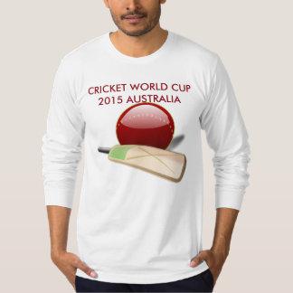 World Cup 2015 Australia Shirt