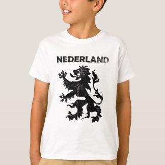 World Cup Kids T-Shirt