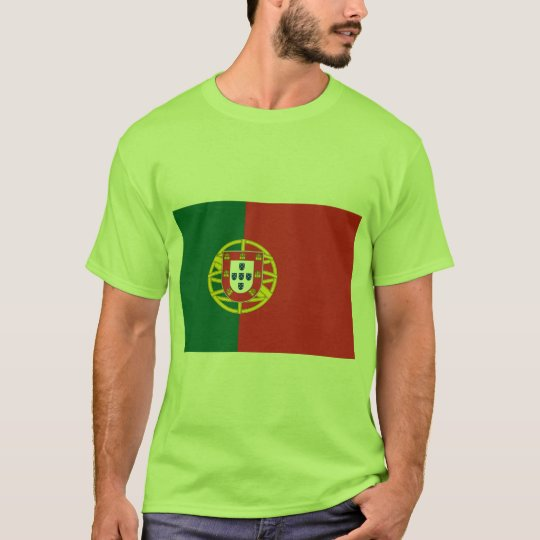 world cup rusian 2018 portugal t shirt. Black Bedroom Furniture Sets. Home Design Ideas