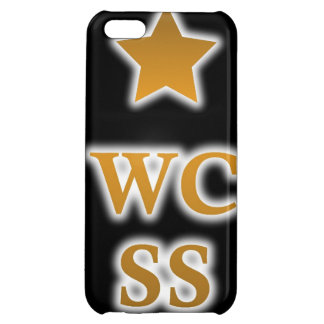 World Cup Shooting Stars (1) iPhone 5 Case