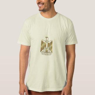 World Cup soccer 2014 Egypt Brasil Brazil Gift T-Shirt