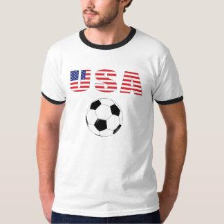 World Cup USA soccer 2010 T-Shirt