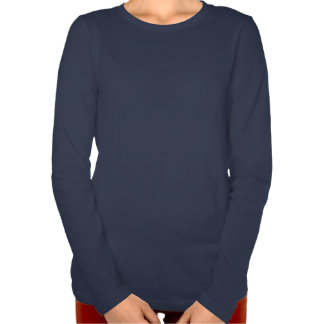 World Eigenvalue Day (dark apparel) Shirts
