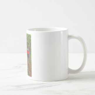 World Famous Inclines Coffee Mug