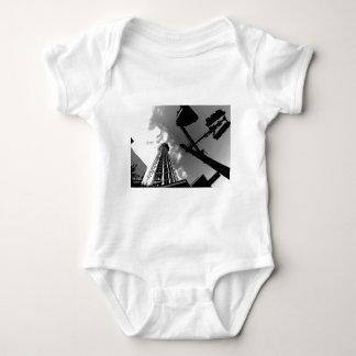 world forum 2016 present cloa art design baby bodysuit