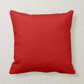 World Made For Me - Match Throw Pillows