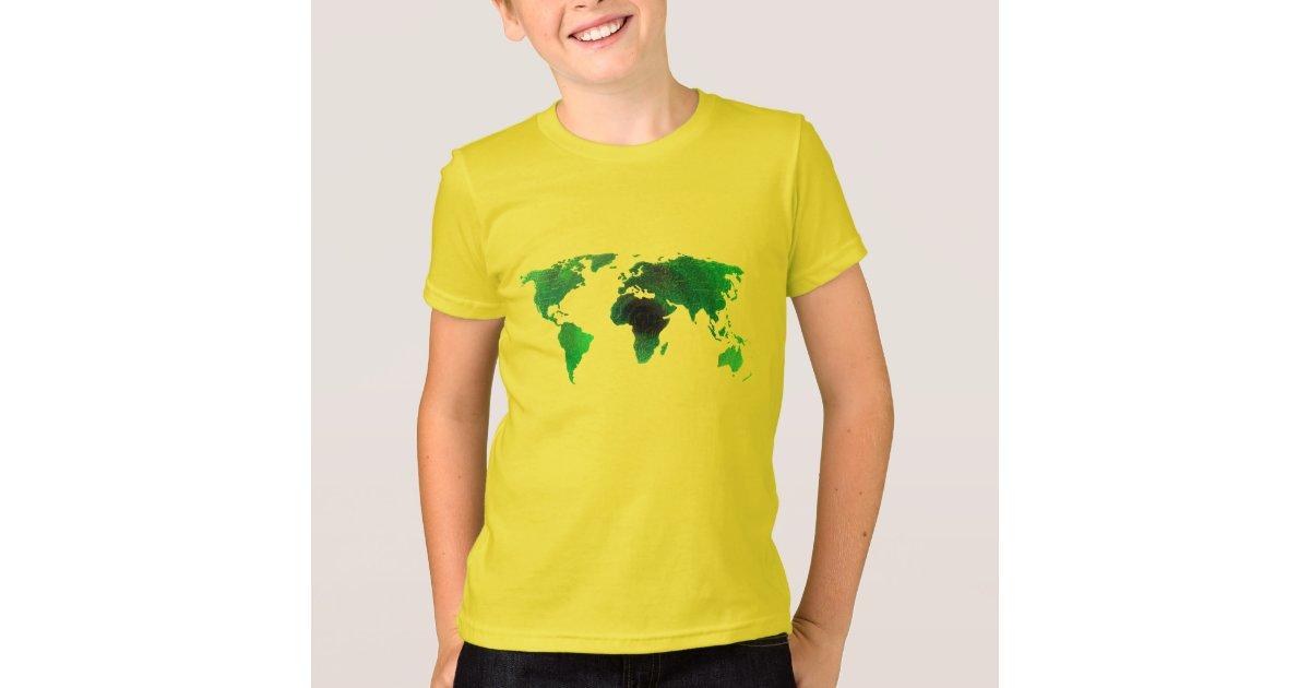 World map graduation tee t shirt design hip zazzle gumiabroncs Images