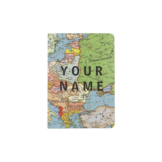 World Maps - Personalized Pport Cover on national geographic personalized map, persona map, usa map, personalized world globe, personalized map u.s. travelers, yoga mind map, personalized travel map, personalized map jigsaw puzzle, personalized wall map, road map, places i have been map, personalized map gifts,