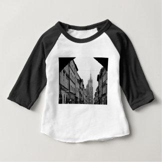 """""""World modern art photographer most famous """" Baby T-Shirt"""