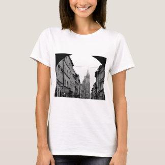 """""""World modern art photographer most famous """" T-Shirt"""