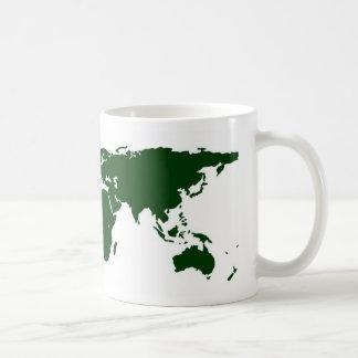World Mug