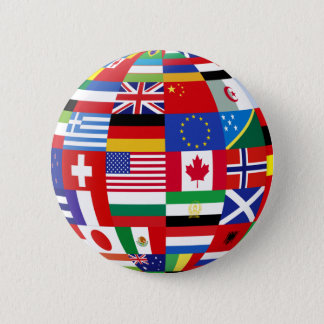World of flags button