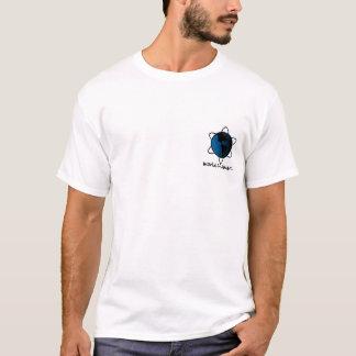 World of Gamerz Basic T-Shirt