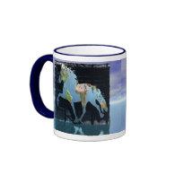 World of Icelandic's Mug
