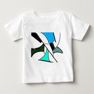 World of Innovation Baby T-Shirt