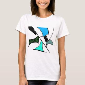 World of Innovation T-Shirt