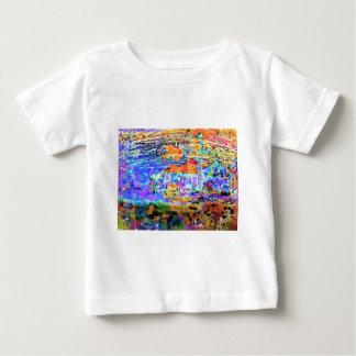 World Of Joy Shirts