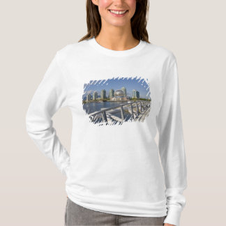 World of Science, Vancouver, British Columbia, 2 T-Shirt