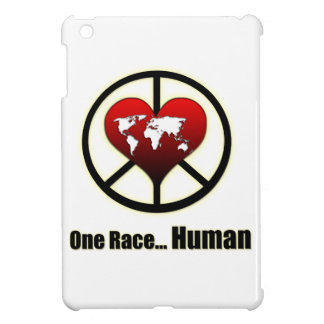 World Peace iPad Mini Cover