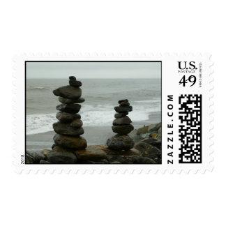 World Peace Postage Stamp