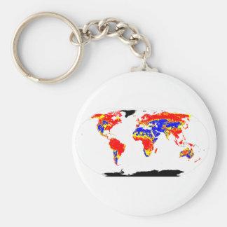 world ph keychain