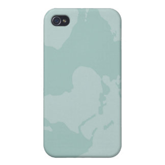 World Phone iPhone 4 Covers