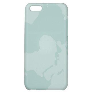 World Phone iPhone 5C Cases