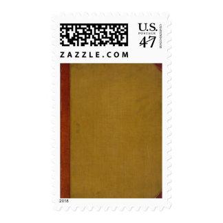 World Postage