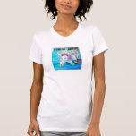World Rat Day Shirt