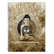 World Religions Tree of Life Meditation Notebook (<em>$13.70</em>)