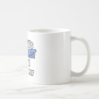 World s Awesomest Civil Engineer Mugs