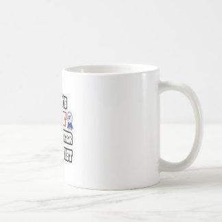 World s Best Computer Scientist Mug