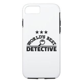 Case 7 financial detective