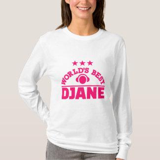 World's best Djane Dresses