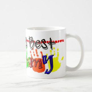 World s Best Coffee Mugs
