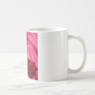 World,s Best Mum Coffee Mug