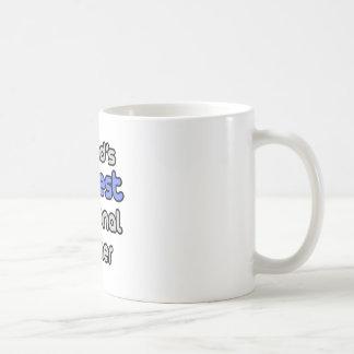 World s Coolest Personal Trainer Mug
