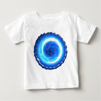 WORLD SALVATION BABY T-Shirt