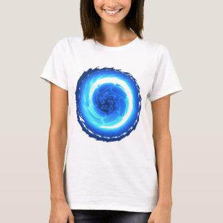 WORLD SALVATION T-Shirt