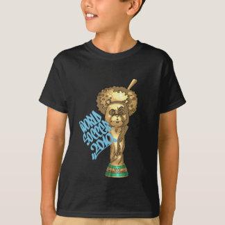 World soccer 2010 T-Shirt