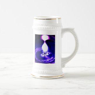 WORLD SPIRIT COFFEE MUGS