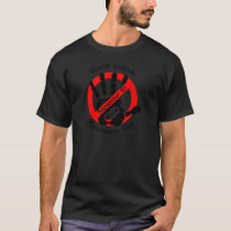 World-suicide-prevention-day T-Shirt