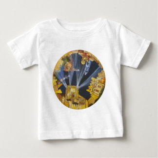 WORLD TO COME BABY T-Shirt