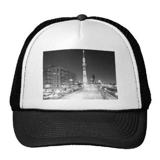 world top artist 2016 worldwide top artist Akagi Trucker Hat