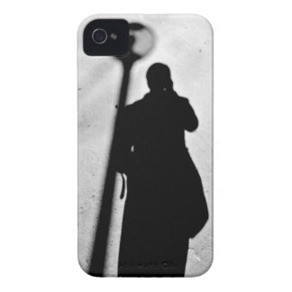 world top contemporary art agency Case-Mate iPhone 4 case