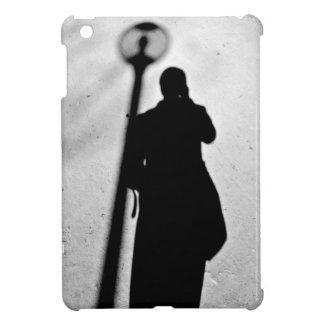 world top contemporary art agency iPad mini covers