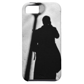 world top contemporary art agency iPhone SE/5/5s case