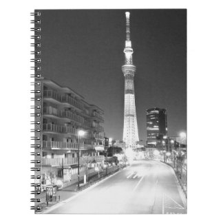 world top modern art 2016 notebook
