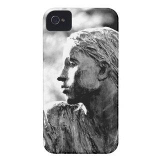 world top modern art auction 2016 iPhone 4 Case-Mate case