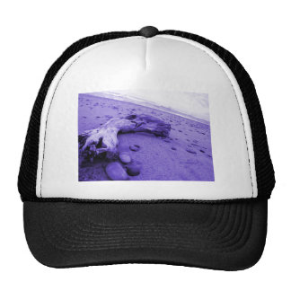 world top modern art original design 2016 trucker hat